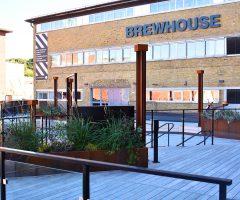 Tävla i The Brewhouse Award