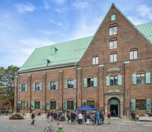 160314_kronhuset