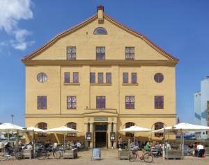 160608_westpride_lagerhuset