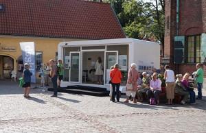 160711_kulturkalaset_kronhusgarden