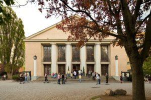 161027_lorensbergsteatern