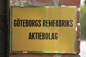 161117_remfabriken_1