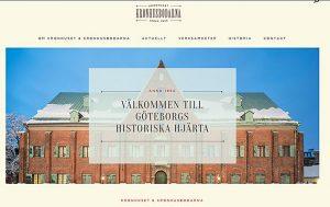 161125_kronhuset-se