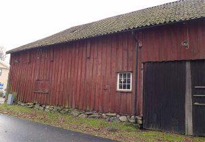 161129_kvibergsnas_langan