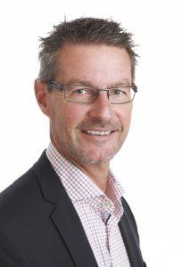 Göran Gardtman
