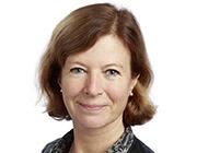32105 HIGAB Eva Edgren 2017-11-16-16-Redigera-Redigera-Hgkvalitet(Rekommenderas) (1)