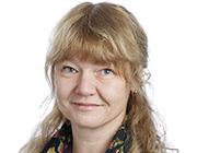 32236 HIGAB Annika Åkerblom 2018-01-26-02-Redigera-Hgkvalitet(Rekommenderas) (1)