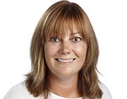 32489 HIGAB Annette Persson 2018-07-17-4-Redigera-Hgkvalitet(Rekommenderas)