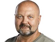 32500 HIGAB Mikael Andersson 2018-08-13-17-Redigera-Hgkvalitet(Rekommenderas)