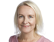 32536 HIGAB Hedvig Ahlstrand 2018-08-30-16-Redigera-Hgkvalitet(Rekommenderas)