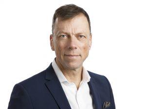 Higabs vd Christer Svärd.