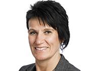 33056+HIGAB+Lena+Erlandsson+2019-05-02-16-Redigera-Hgkvalitet(Rekommenderas)
