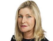 33222+HIGAB+Marita+Enström+2019-08-21-19-Redigera-Hgkvalitet(Rekommenderas)