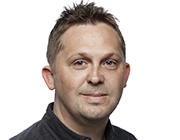 33647 HIGAB Fredrik Berggren 2020-05-28-8-Redigera-Hgkvalitet(Rekommenderas)