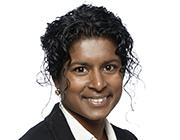 33647 HIGAB Ida Lindgren 2020-05-28-25-Redigera-Hgkvalitet(Rekommenderas) (1)