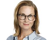 33705 HIGAB Anna-Karin Dahlin 2020-08-10-94-Redigera-Hgkvalitet(Rekommenderas)