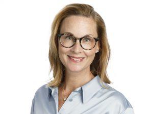 Higab-medarbetaren Anna-Karin Dahlin