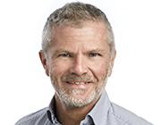 33759 HIGAB Per-Henrik Hartmann 2020-09-10-5-Hgkvalitet(Rekommenderas)