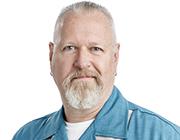 33859 HIGAB Ulf Schölin 2020-11-03-30-Redigera-Hgkvalitet(Rekommenderas)