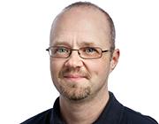 33878 HIGAB Johan Sahlen 2020-11-11-19-Redigera_big_sRGB-Hgkvalitet(Rekommenderas) (1)