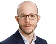 33989 HIGAB Ulf Bengtsson 2020-01-21-38-Redigera_big-Hgkvalitet(Rekommenderas)