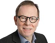 34010 HIGAB Johan Wilck 2021-02-02-4-Redigera_big_sRGB-Hgkvalitet(Rekommenderas)