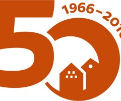 50_ar_logotype_tegel_630