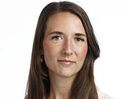 Amanda Lindström