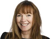 Annika Janson-Hgkvalitet(Rekommenderas)