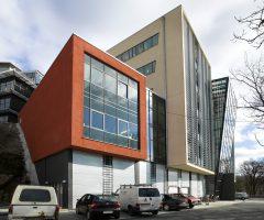 Pressmeddelande: Hus på Medicinareberget kan säljas