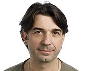 Bratislav Stojanovic