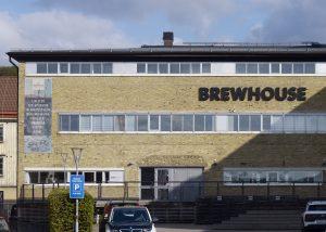 brewhouse_e_2017_013-hgkvalitetrekommenderas