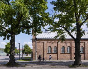exercishuset_2017_e_030-hgkvalitetrekommenderas