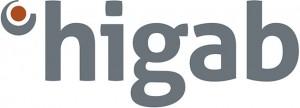 Higab_RGB_Office