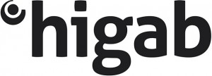 Higab_Svart_Office