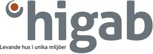 Higab_Tagline_RGB_Office