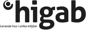 Higab_Tagline_Svart_Office