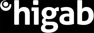 Higab_Vit_Office