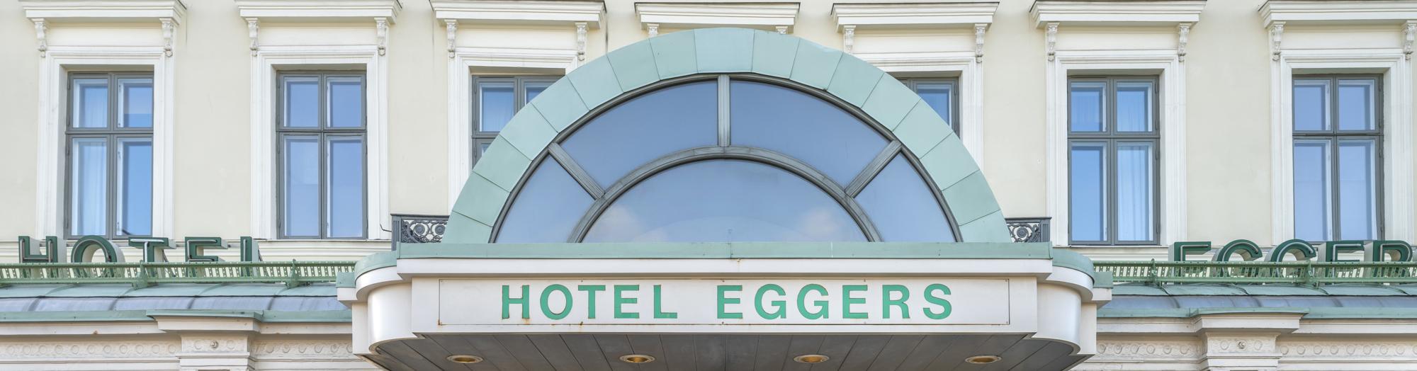 hotel-eggers