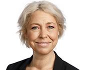 Johanna Arvidsson-2-Hgkvalitet(Rekommenderas)