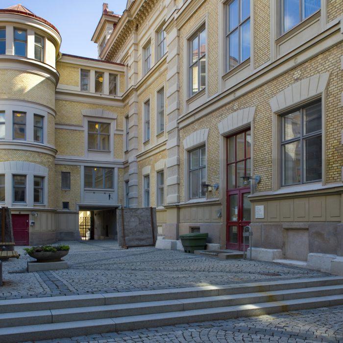 Konsthögskolan+Valand+E06-Hgkvalitet(Rekommenderas)