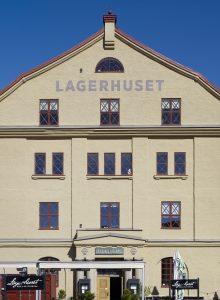 lagerhuset_i_2017_003-hgkvalitetrekommenderas
