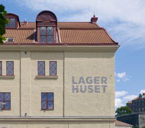 lagerhuset_i_2017_010-hgkvalitetrekommenderas