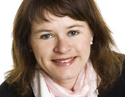Louise-Martinsson