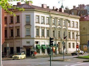 sankt-eriksgatan-4-e01-hgkvalitetrekommenderas