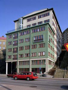 stora-badhusgatan-6-e01-hgkvalitetrekommenderas