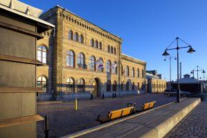stora-tullhuset-e20-hgkvalitetrekommenderas