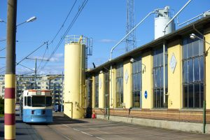vagnhallen-garda-e15-hgkvalitetrekommenderas
