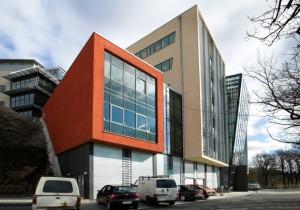 fastighet_biotech_center