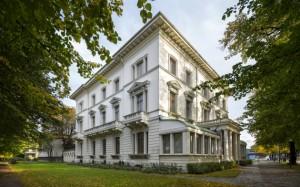 fastighet_dicksonska_palatset